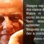 Escutatoria-Rubem-Alves.preview