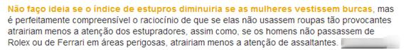 biscatediscursojulho20141