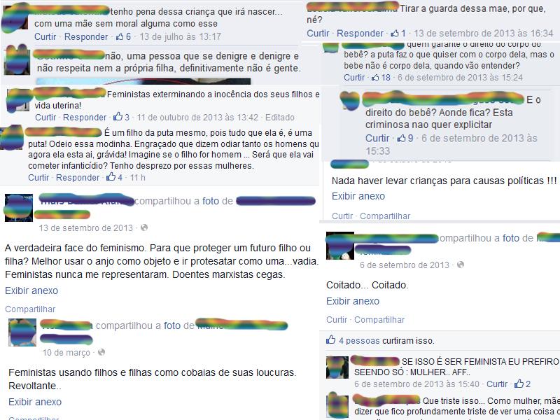 biscatediscursojulho20143