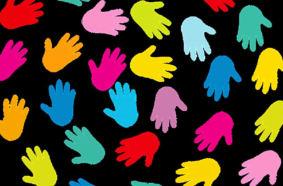 hands-565603_960_720